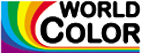 WorldColorColor
